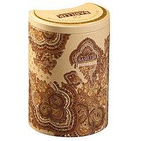 Чай черный рассыпной Восточная коллекция Масала чай Masala Chai, 100гр Basilur
