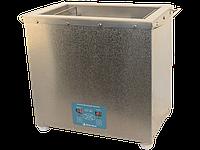 Ультразвуковая ванна промышленная настольная ПСБ-15022-05, фото 1
