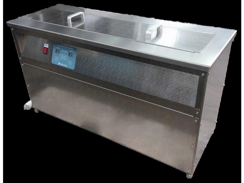Ультразвуковая ванна промышленная настольная ПСБ-30022-05