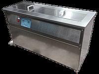Ультразвуковая ванна промышленная настольная ПСБ-30022-05, фото 1