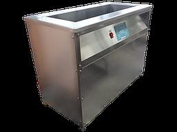 Ультразвуковая ванна промышленная настольная ПСБ-45022-05