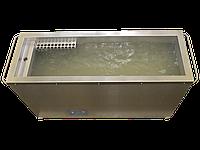 Ультразвуковая ванна промышленная настольная ПСБ-67522-05, фото 1