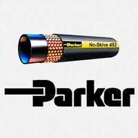РВД 1SC DN 06 P=280 PARKER