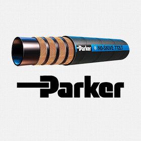 02 PARKER