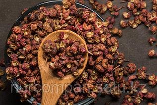 Хуаджо-Сычуаньский перец