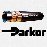 РВД 2SC DN 08 P=400 PARKER