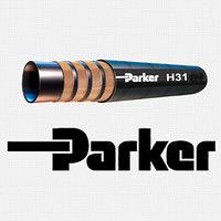 РВД 4SP DN 16 P=390 PARKER