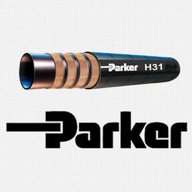 28 4SP H31 EN856 PARLOCK