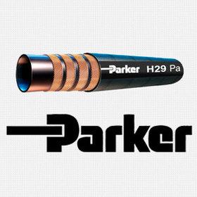 30 4SH H29 EN856 PARLOCK