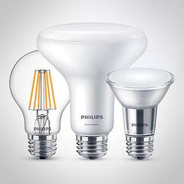 Электро-техническая продукция Philips