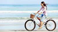 Велоспорт и Велосипеды