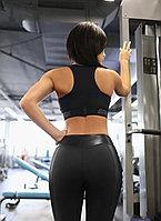 Топ для фитнеса