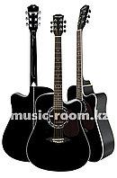 Акустическая гитара Adagio KN-41BK