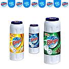 Чистящее средство Bingo OV с хлором, фото 2