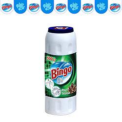 Чистящее средство Bingo OV сосна