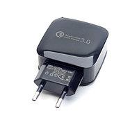 Сетевой адаптер Maggle, 1x USB, Quick Charge 3.0, фото 1