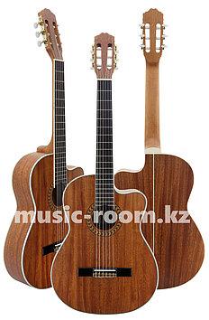 Классическая гитара Adagio MDC-3913C