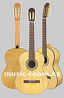Классическая гитара Agnetha ACG-E140 N