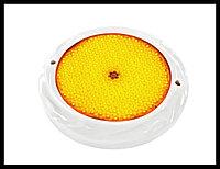 Прожектор для бассейна AquaViva LED 023, накладной (18W, RGB, IP68), фото 1