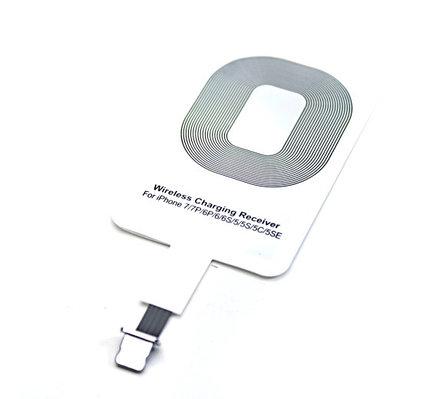 Приемник для беспр. зарядки IQ Wireless Charge, iPhone