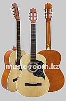 Акустическая гитара Adagio KN-39AN