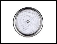 Прожектор для бассейна AquaViva LED 202, накладной (21W, CW, IP68), фото 1