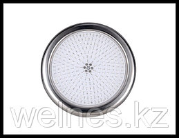 Прожектор для бассейна AquaViva LED 202, накладной (21W, CW, IP68)