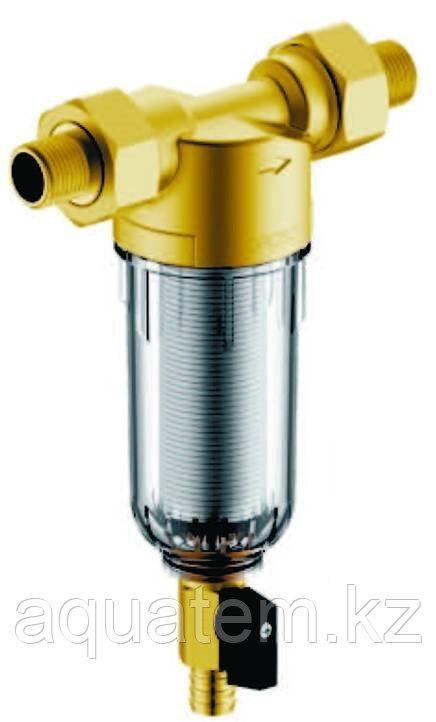 Фильтр Гейзер Бастион 111 для холодной воды