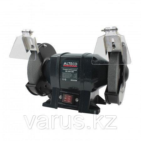Станок точильный BG 350-200 ALTECO