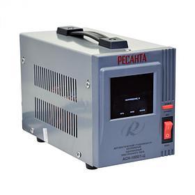 Стабилизатор ACH-1000/1-Ц