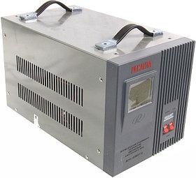 Стабилизатор ACH-10000/1-Ц