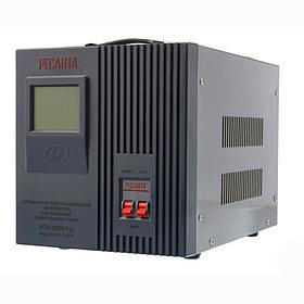 Стабилизатор ACH-3000/1-Ц