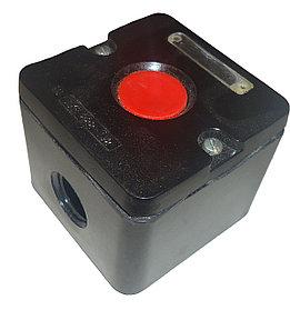 Кнопка ПКЕ-222 1 У 3