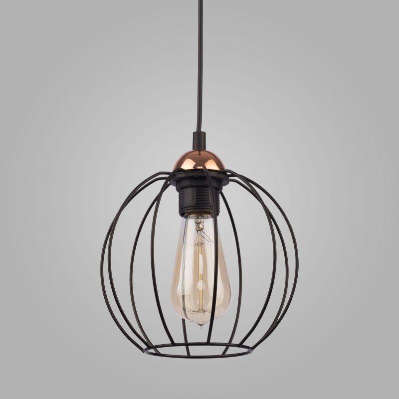 1644 подвесной светильник / Galaxy 1