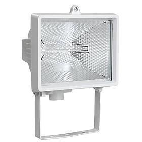 Прожектор ИО 150Вт белый  (ИЭК)