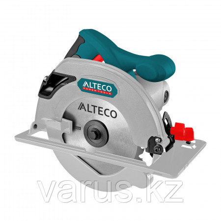Циркулярная пила CS 0510 ALTECO