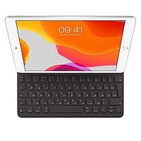 Клавиатура Smart Keyboard для iPad (7‑го поколения) и iPad Air (3‑го поколения), фото 1