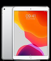 IPad Air 10,5 дюйма Wi‑Fi + Cellular 256 ГБ Silver, фото 1