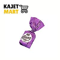 Конфеты Сәлем с крем-брюле 1кг