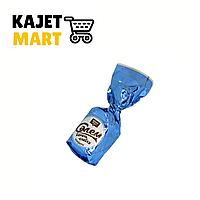Конфеты Сәлем ваниль-сливки 1кг