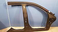 23211646 Боковина кузова правая для Cadillac SRX 2009-2016 Б/У