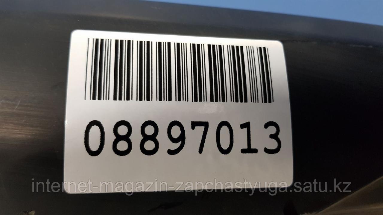 23211646 Боковина кузова правая для Cadillac SRX 2009-2016 Б/У - фото 6