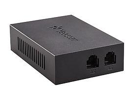 VoIP-шлюз Yeastar TA200
