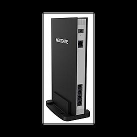 VoIP-шлюз Yeastar TA400