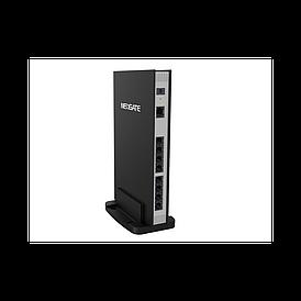 VoIP-шлюз Yeastar TA810