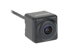 Камера Alpine HCE-C125
