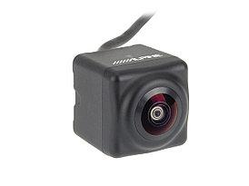 Камера Alpine HCE-C127D