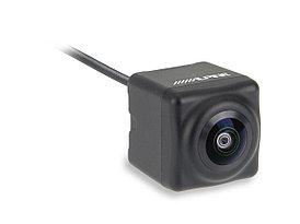 Камера Alpine HCE-C252RD
