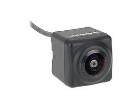 Камера Alpine HCE-C257FD