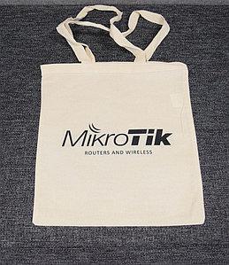 Сумка MikroTik bag
